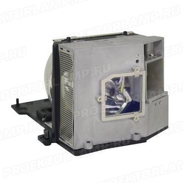 Лампа для проектора Acer EC.J2901.001 - фото 3