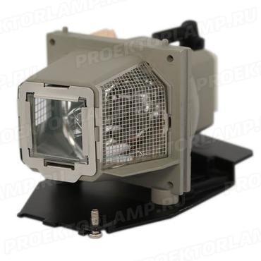 Лампа для проектора Acer PD311 - фото 1
