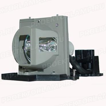 Лампа для проектора Acer EC.J3901.001 - фото 1