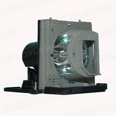 Лампа для проектора Acer EC.J3901.001 - фото 2