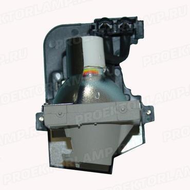 Лампа для проектора Acer EC.J3901.001 - фото 3