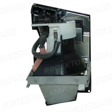 Лампа для проектора Acer PD528 - фото 3
