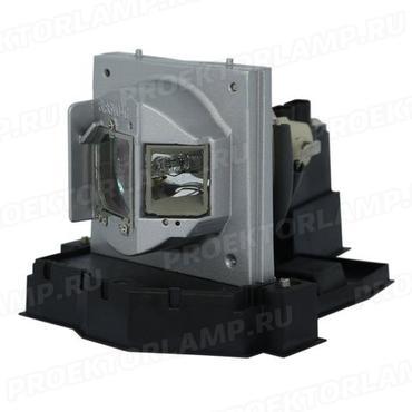 Лампа для проектора Acer P5370W - фото 1