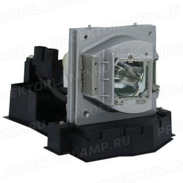 Лампа для проектора Acer P5370W - фото 2