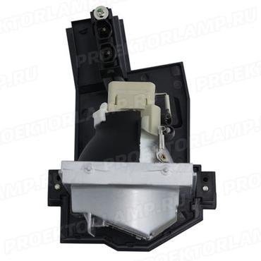 Лампа для проектора Acer P5370W - фото 3