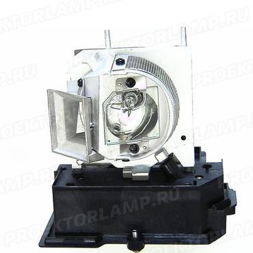 Лампа для проектора Acer P5271i - фото 1