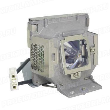 Лампа для проектора Acer EC.J9000.001 - фото 2