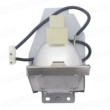 Лампа для проектора Acer EC.J9000.001 - фото 3