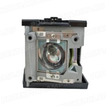 Лампа для проектора Acer EC.JBM00.001 - фото 1