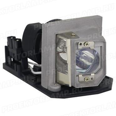 Лампа для проектора Acer X1261P - фото 1
