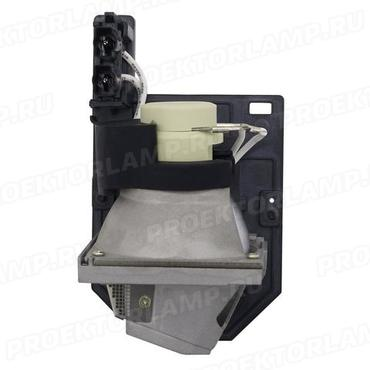 Лампа для проектора Acer X1261P - фото 2