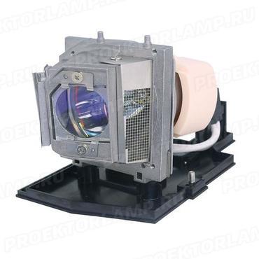 Лампа для проектора Acer EC.JC600.001 - фото 2
