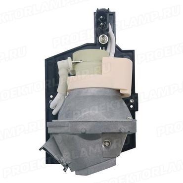 Лампа для проектора Acer EC.JD500.001 - фото 1