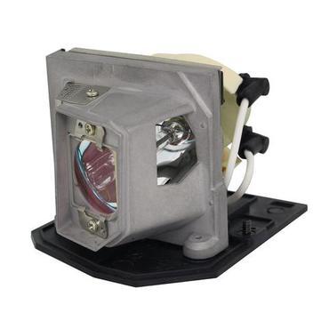 Лампа ACER X110