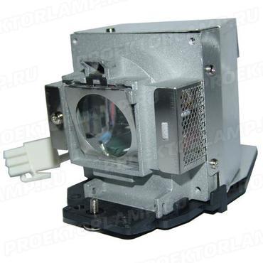 Лампа для проектора Acer EC.K1300.001 - фото 1