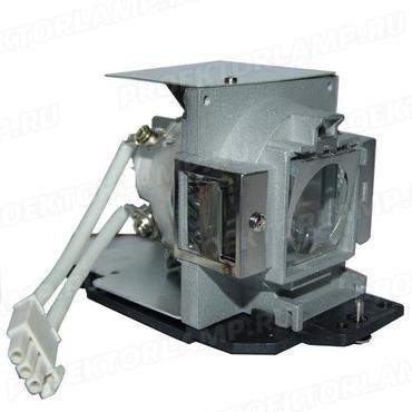 Лампа для проектора Acer EC.K1300.001 - фото 2