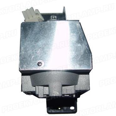 Лампа для проектора Acer EC.K1300.001 - фото 3