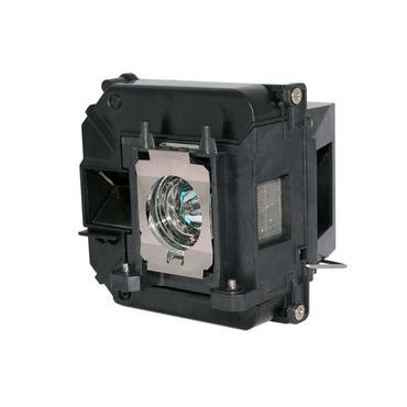 Лампа EPSON EB-430