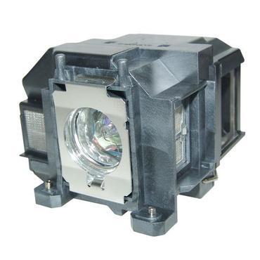 Лампа EPSON EB-X12