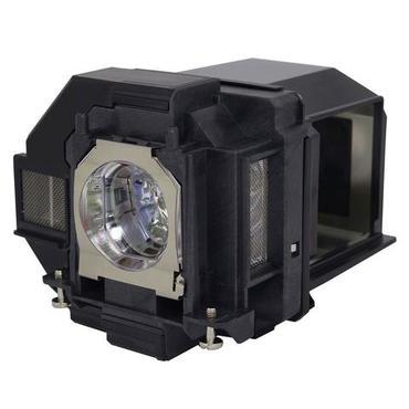 Лампа EPSON EB-X41