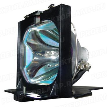 Лампа для проектора SONY VPL-S600 - фото 1
