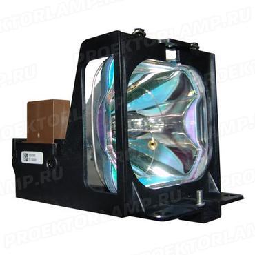 Лампа для проектора SONY VPL-S600 - фото 2