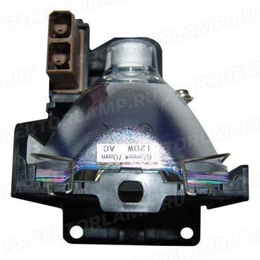 Лампа для проектора SONY VPL-S600 - фото 3