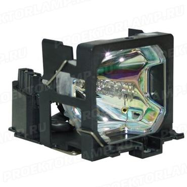 Лампа SONY VPL-CS1