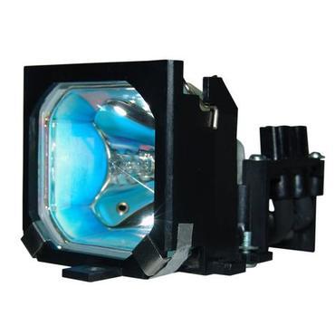 Лампа SONY VPL-CS3