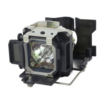Лампа SONY VPL-EX4