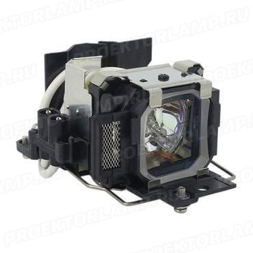 Лампа для проектора SONY VPL-EX3 - фото 2