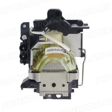 Лампа для проектора SONY VPL-EX3 - фото 3