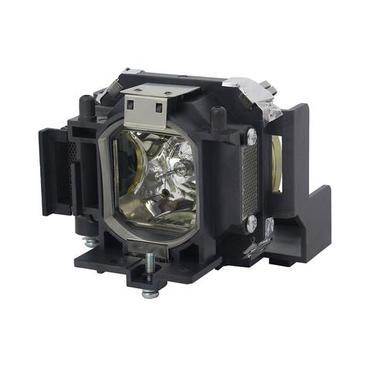 Лампа SONY VPL-CX80