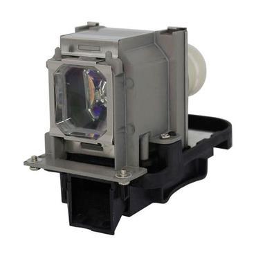 Лампа SONY VPL-CX275