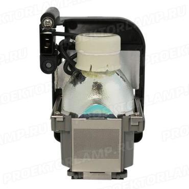 Лампа SONY VPL-CW276