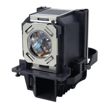 Лампа SONY VPL-CH375