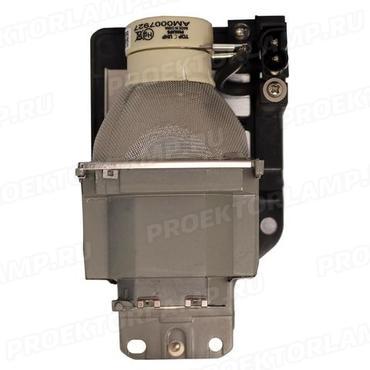 Лампа SONY VPL-DX126