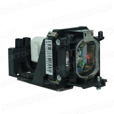 Лампа SONY VPL-DS100