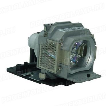 Лампа для проектора SONY VPL-EX5 - фото 2
