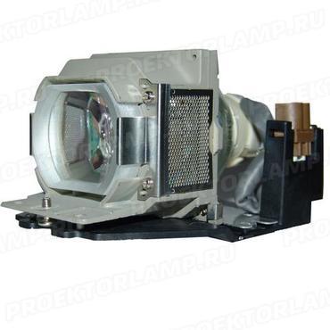 Лампа для проектора SONY VPL-TX7 - фото 1