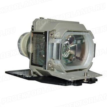 Лампа для проектора SONY VPL-TX7 - фото 2