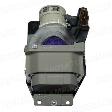 Лампа для проектора SONY VPL-TX7 - фото 3