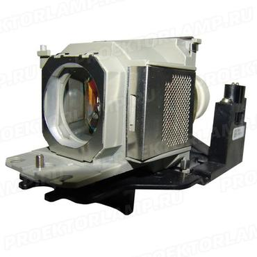 Лампа для проектора SONY VPL-SX125 - фото 1