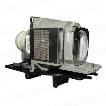 Лампа для проектора SONY VPL-SX125 - фото 2