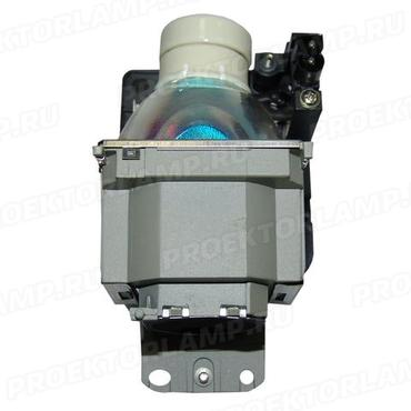Лампа для проектора SONY VPL-SX125 - фото 3