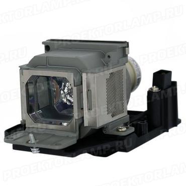 Лампа для проектора SONY VPL-SW225 - фото 1