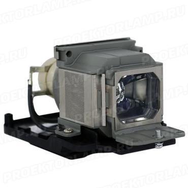 Лампа для проектора SONY VPL-SW525 - фото 2
