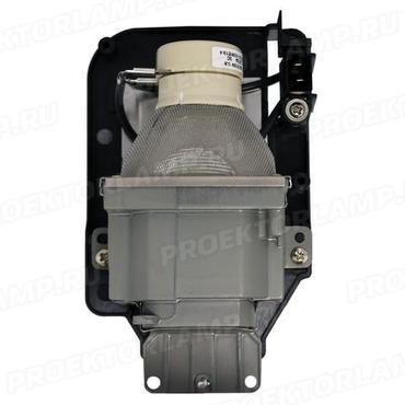 Лампа для проектора SONY VPL-SW225 - фото 3