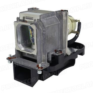 Лампа для проектора SONY VPL-EX575 - фото 1
