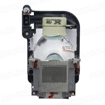 Лампа для проектора SONY VPL-EX575 - фото 3
